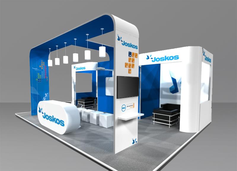 Design Your Exhibition Stand : Stand design iamyourdesigner